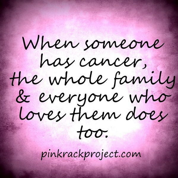 Parenting With Breast Cancer