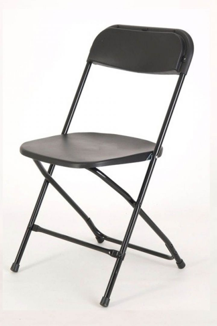 Fascinating Folding Plastic Chairs Home Furniture For Home Decor