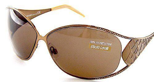 4818baf0967 Roberto Cavalli ALCAMENA 307S Sunglasses Color 772 Roberto Cavalli.  349.99