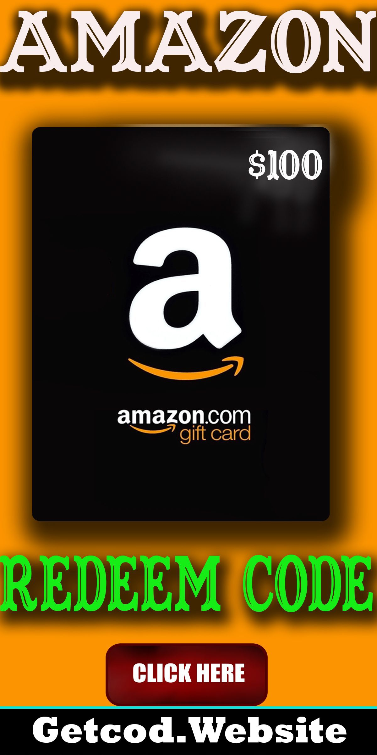 Photo of Amazon Gift Card Codes Free – AMAZON CODES And Love