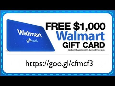 Walmart Gift Card Codes ! | marketing matters | Pinterest | Gift