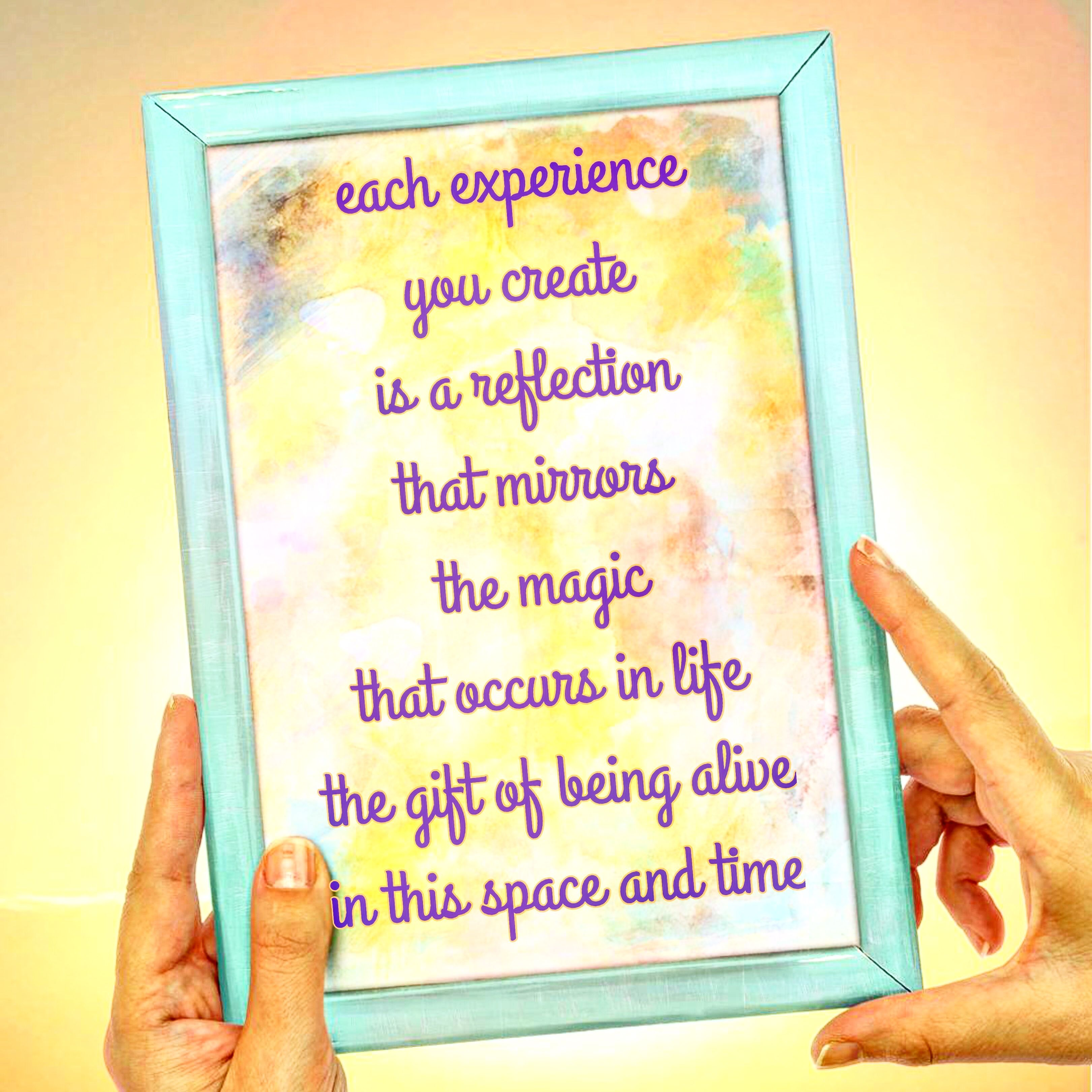 Pin By Cindy Paulos On Affirmations