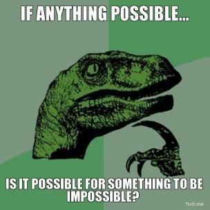 998a34efbb56b1720232381c8a38227c philosoraptor meme generator caption template troll meme,Turtle Meme Generator