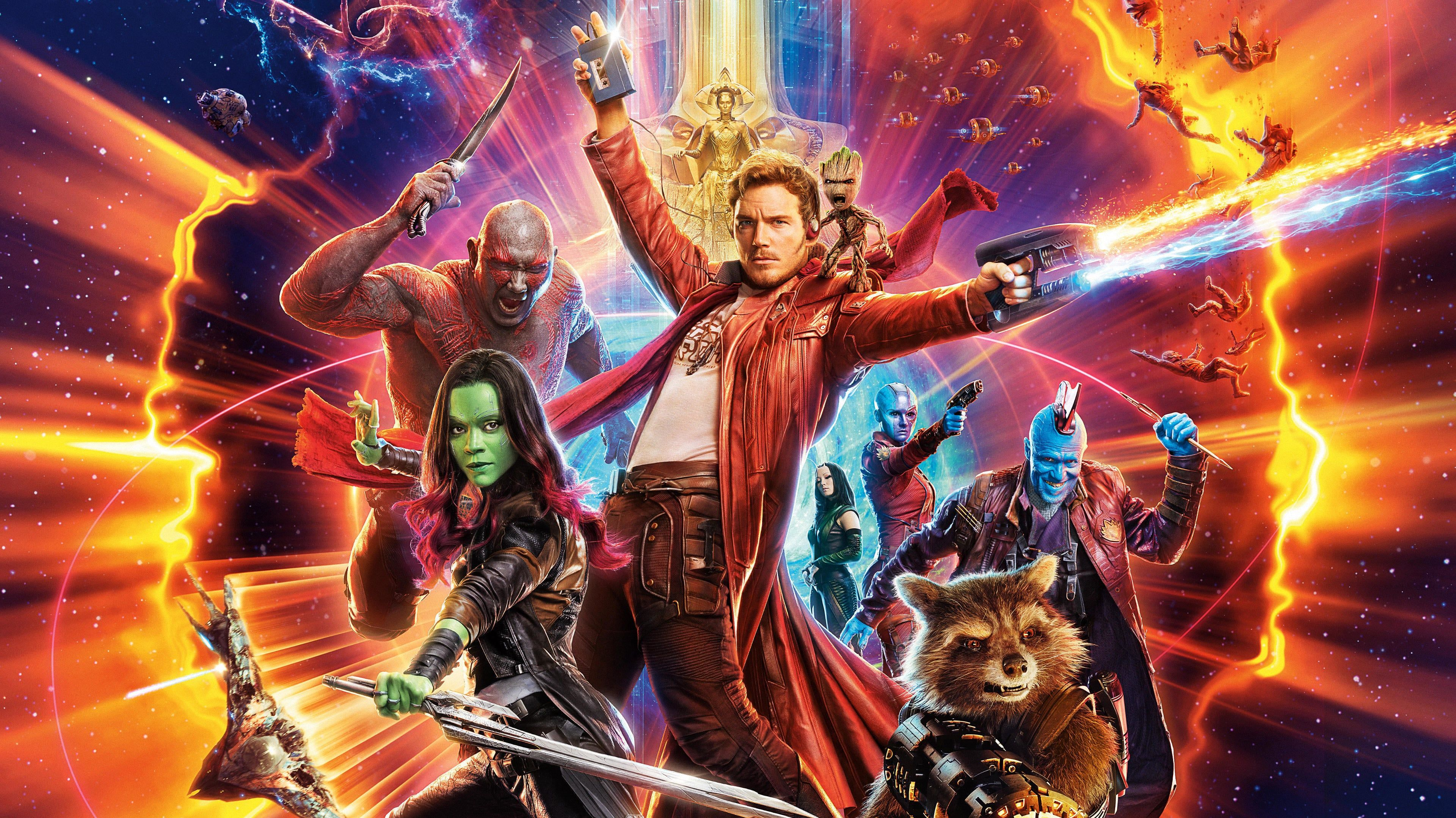 Guardians Of The Galaxy Vol 2 2017 Ganzer Film Deutsch Komplett Kino Guardians Of The Galaxy Vol 2 2017comple Guardians Of The Galaxy Marvel Cinematic Marvel