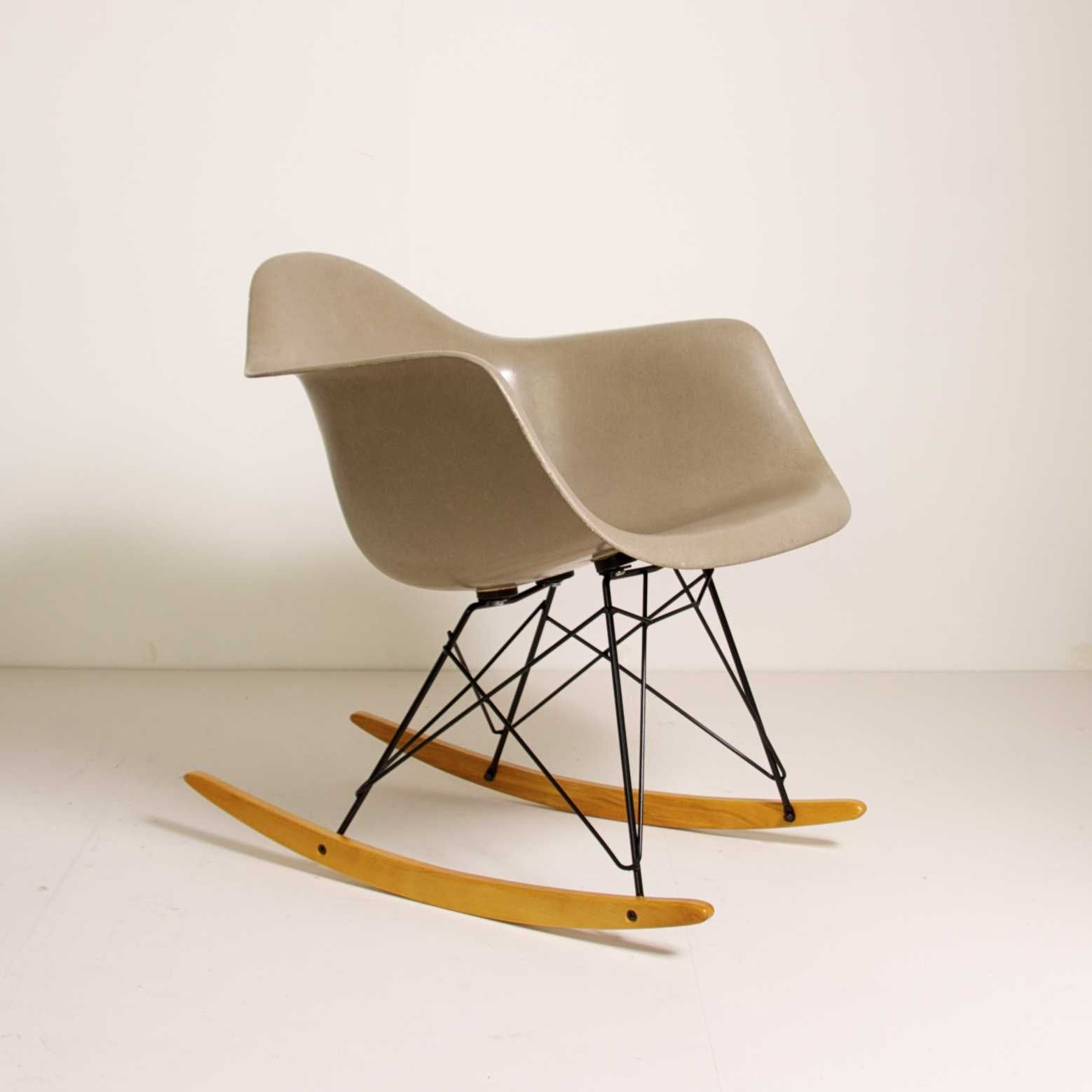 Pleasant Eames Chair Anthropologie Pintowin Sweet Dreams Eames Onthecornerstone Fun Painted Chair Ideas Images Onthecornerstoneorg