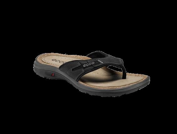 Meskie Japonki Ecco Costa 83103453859 Sport Sandals Sandals Outdoor Sandals