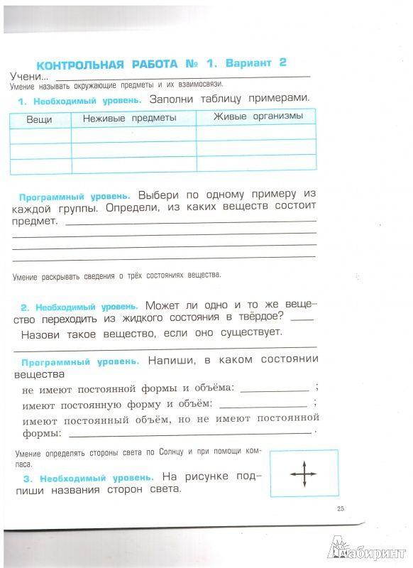 Русский язык бунеев 10 класс решебник.