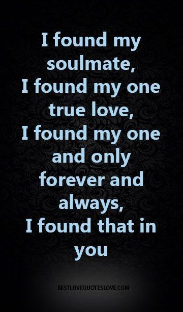 My One And Only Love Quotes There Is Just Us My Friend And Loveri Am Always Feeling Your
