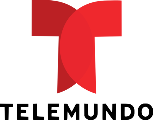 Telemundo Logopedia The Logo And Branding Site Telemundo Logos Television Network