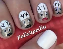 Risultati immagini per foto di nail art