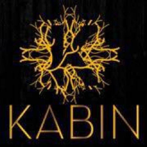 Kabin in Washington, D.C.