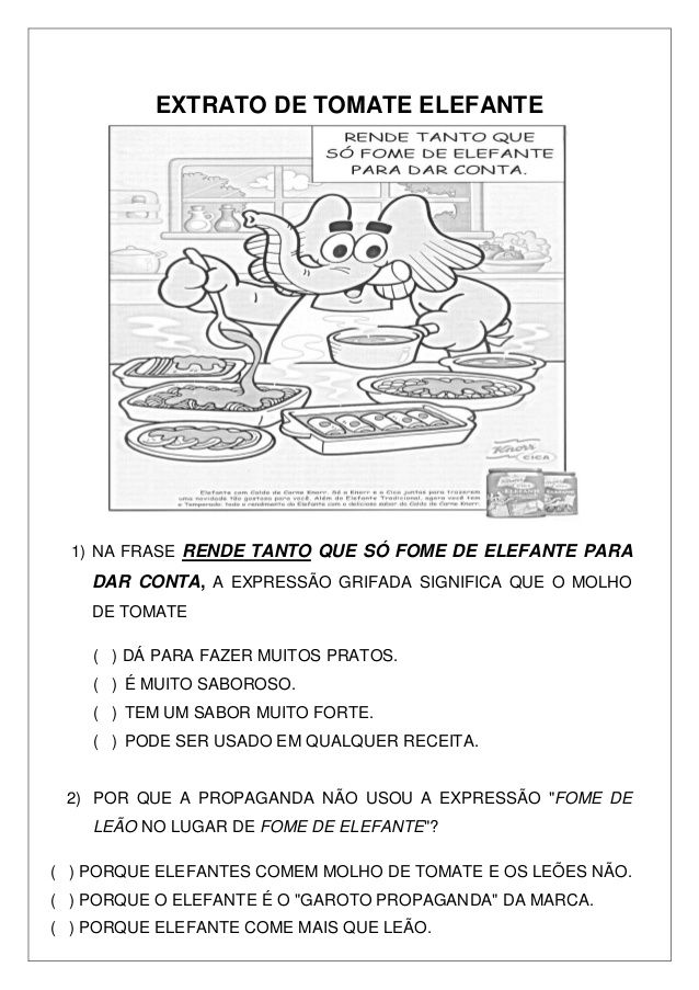 Apostila Para Trabalhar Textos Variados Português Education