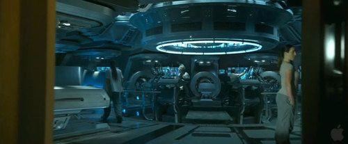 avatar the dragon room