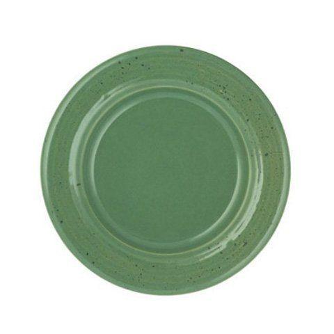 Dansk Kalahari Green Salad Plates by Dansk Stoneware. $5.99. Brand New - First Quality  sc 1 st  Pinterest & Dansk Kalahari Green Salad Plates by Dansk Stoneware. $5.99. Brand ...