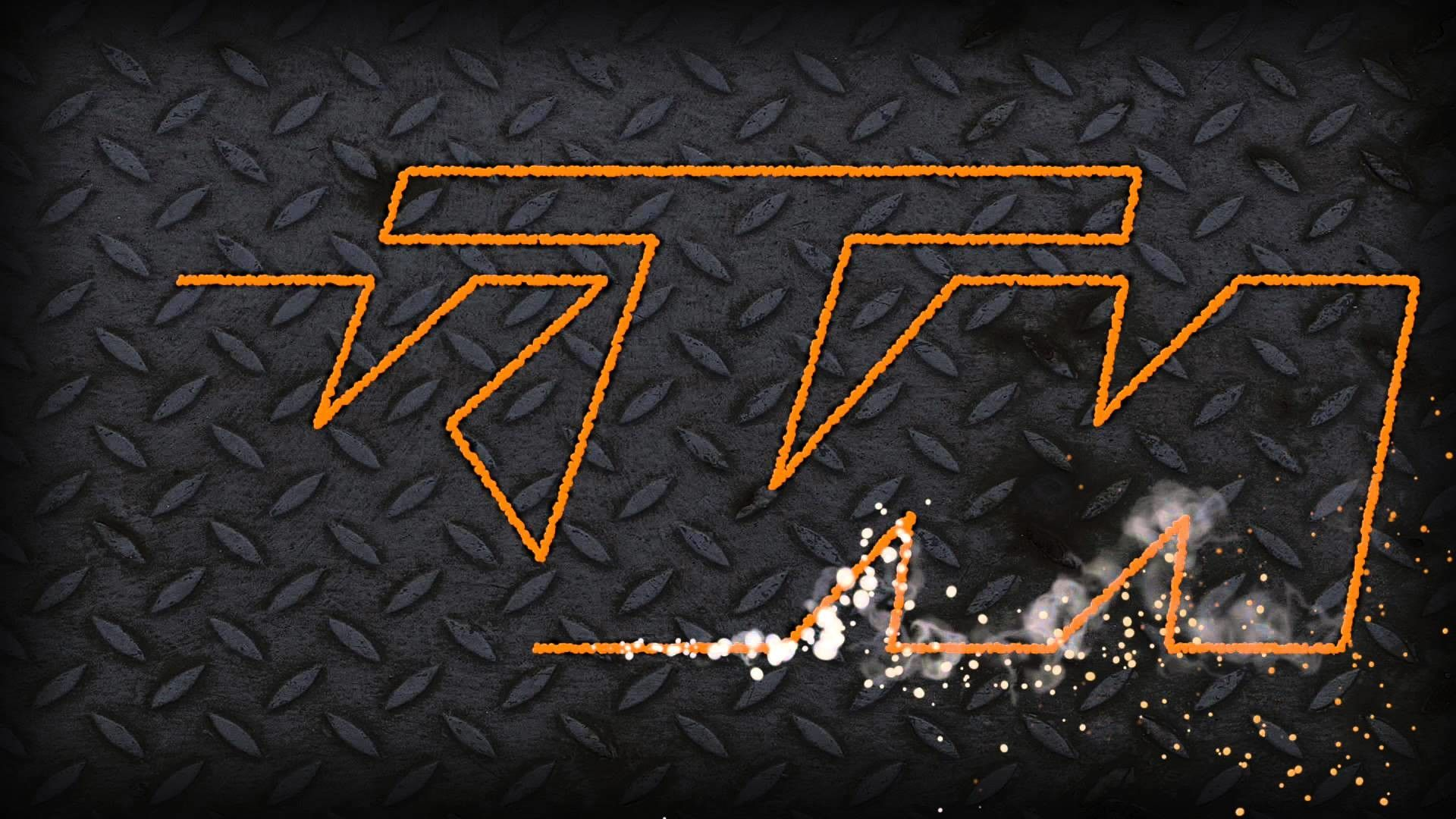 Ktm Logo Hd Wallpaper Get portrait ktm logo hd wallpaper png