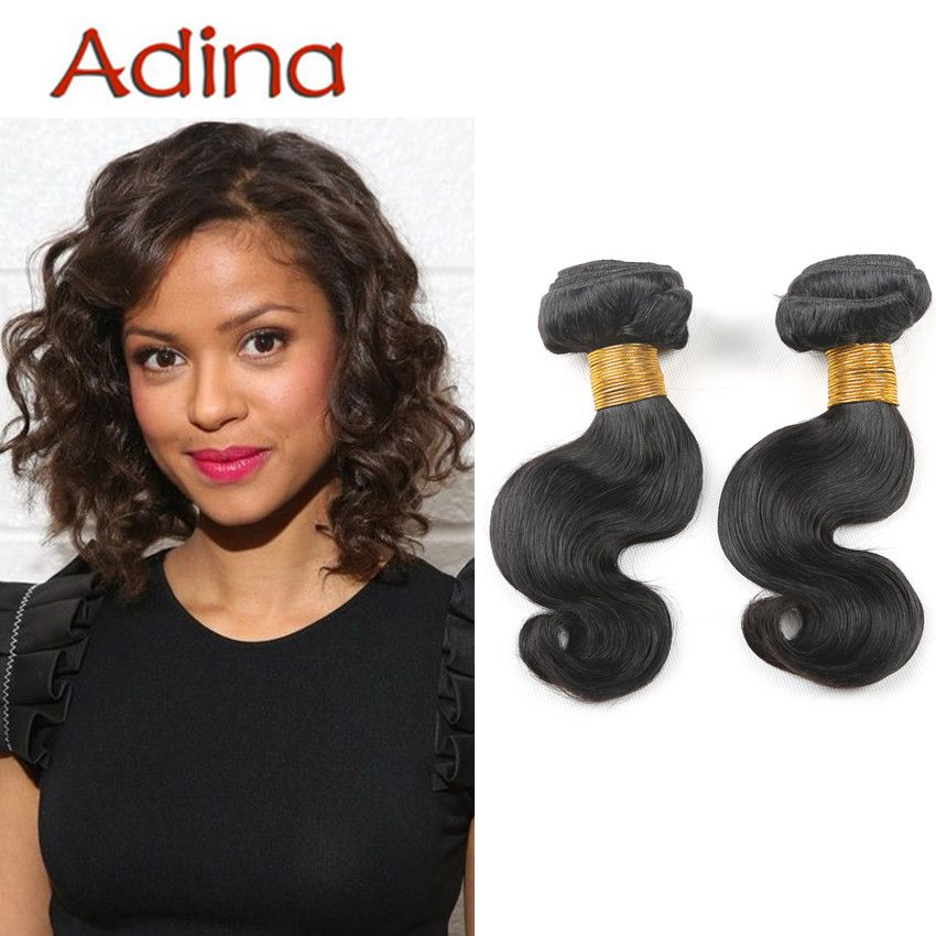 $75.12 (Buy here: https://alitems.com/g/1e8d114494ebda23ff8b16525dc3e8/?i=5&ulp=https%3A%2F%2Fwww.aliexpress.com%2Fitem%2FHJ-Hair-Products-Peruvian-Virgin-Hair-Body-Wave-3-Bundles-Unprocessed-Virgin-Peruvian-Human-Hair-New%2F32624951037.html ) Adina Hair Human Peruvian Virgin Hair Body Wave 3 Bundles Unprocessed Virgin Peruvian Human Hair New Short Hair Style Body Wave for just $75.12