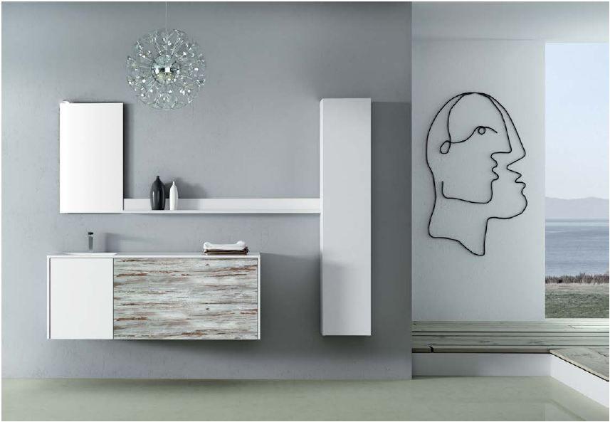 muebles para baño en barcelona. Decosan-d-i-1 | Mobiliario de baño ...