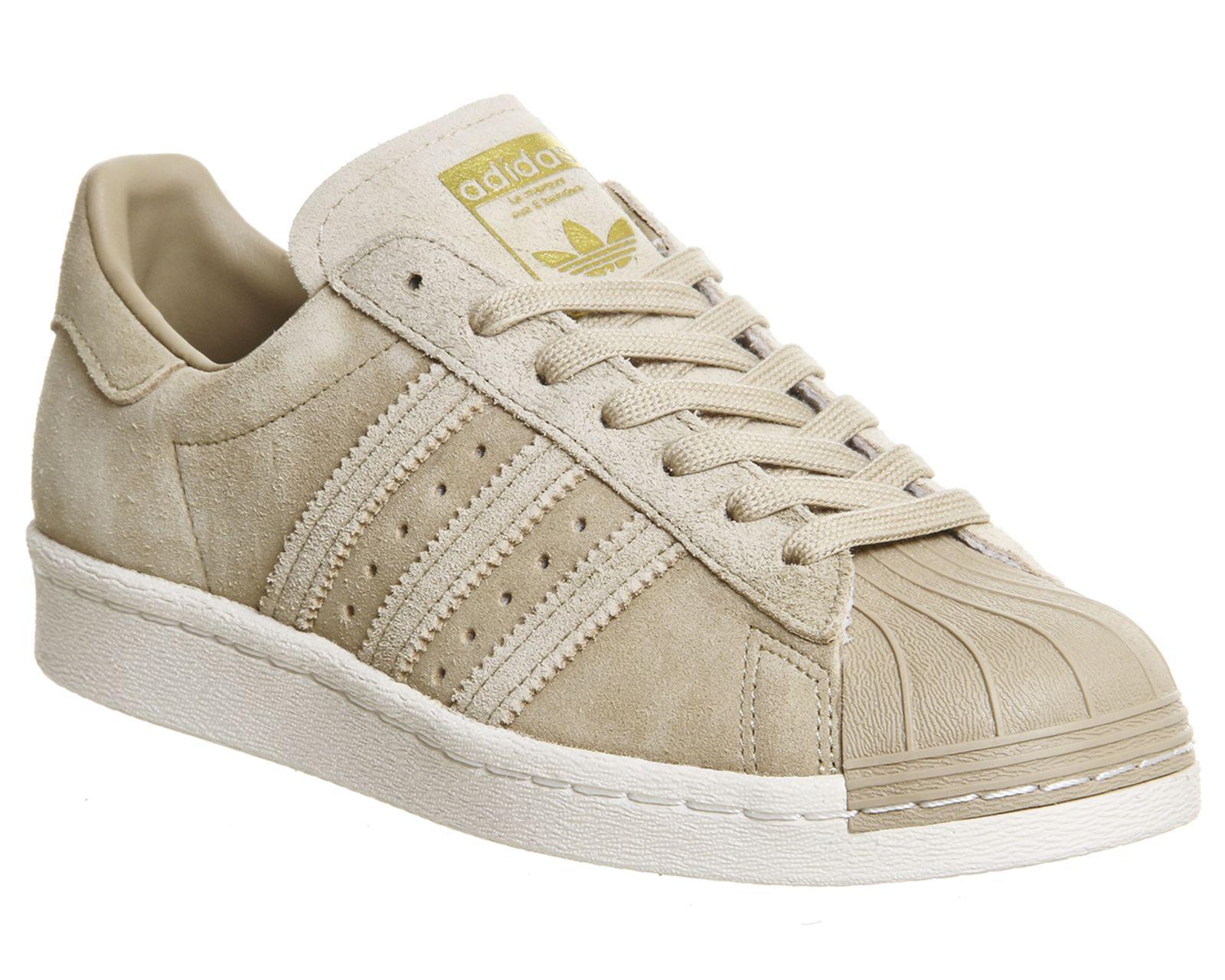 100% authentic 7216b ae5c1 ... Buty Adidas Superstar 80s sneaker freaker It is, ...