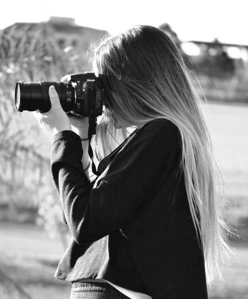 girl photography landscape - photo #9