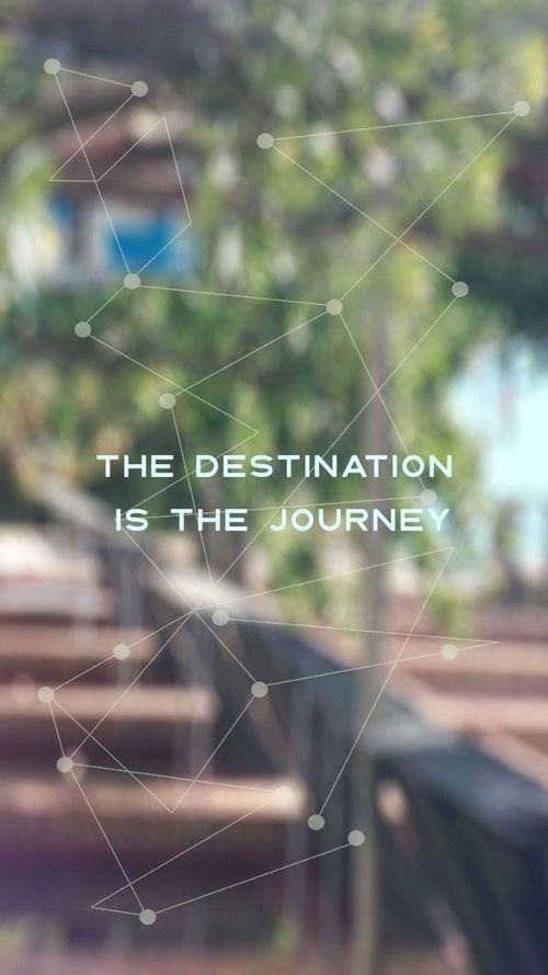 travel alone