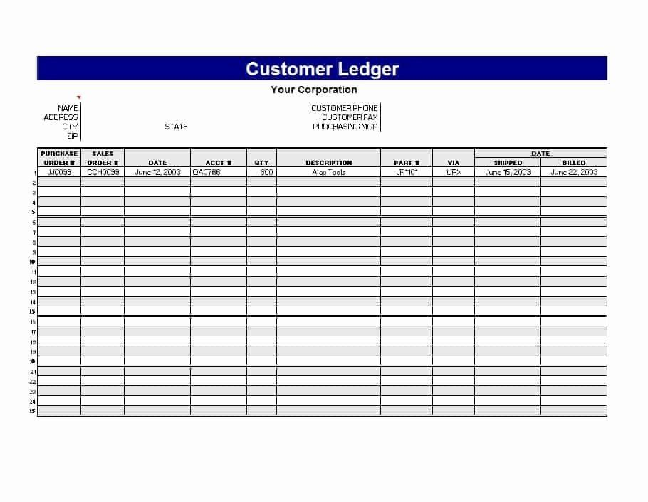 Self Employment Ledger Forms New Self Employment Ledger 40 Free Templates Examples Self Employment Template Free Profit And Loss Statement