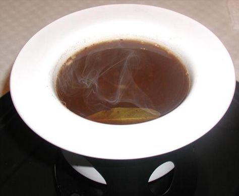 Fondue Broth Recipe  - Food.com #brothfonduerecipes