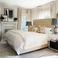 Pin By Margie Wesley On House Stuff Master Bedrooms Decor Home Bedroom Design