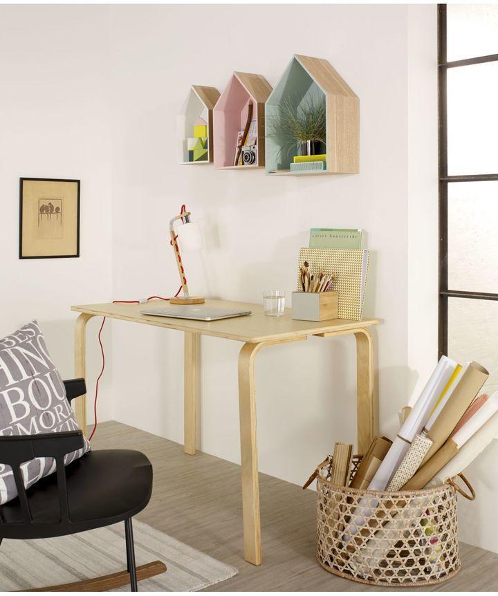 Arbeitszimmermöbel werbung schreibtisch modern mdf arbeitszimmer möbel