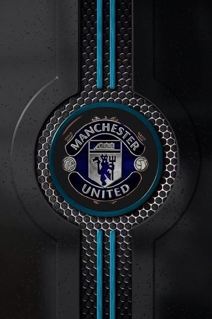 Get Beautiful Manchester United Wallpapers Art