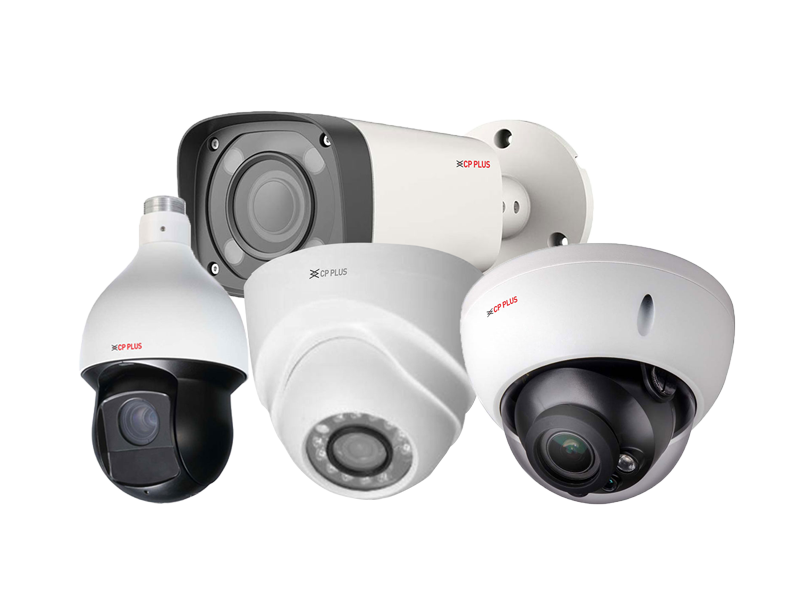 Pin On Camera Home Security System