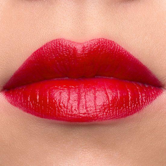 Charlotte Tilbury Hot Lips 劉嘉玲 Carina's Love