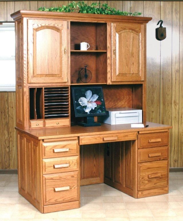 charming office furniture l home surprising interior photographs desks storage desk hutch shaped with hutches