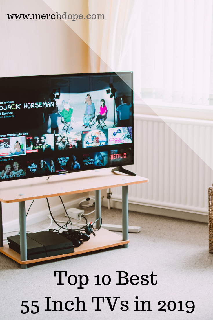 Understanding Tv Viewing Distance And Hdtv Sizes Tv Viewing Distance Tv Size Tv Size Guide