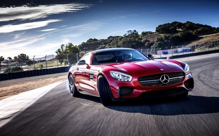 Cool Mercedes Mercedes Benz Amg Backround Full HD Pictures - Cool mercedes cars