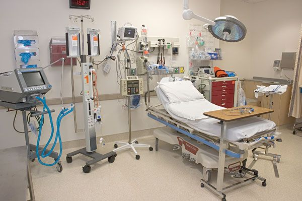 group health emergency room | emergency room ut health networks ...