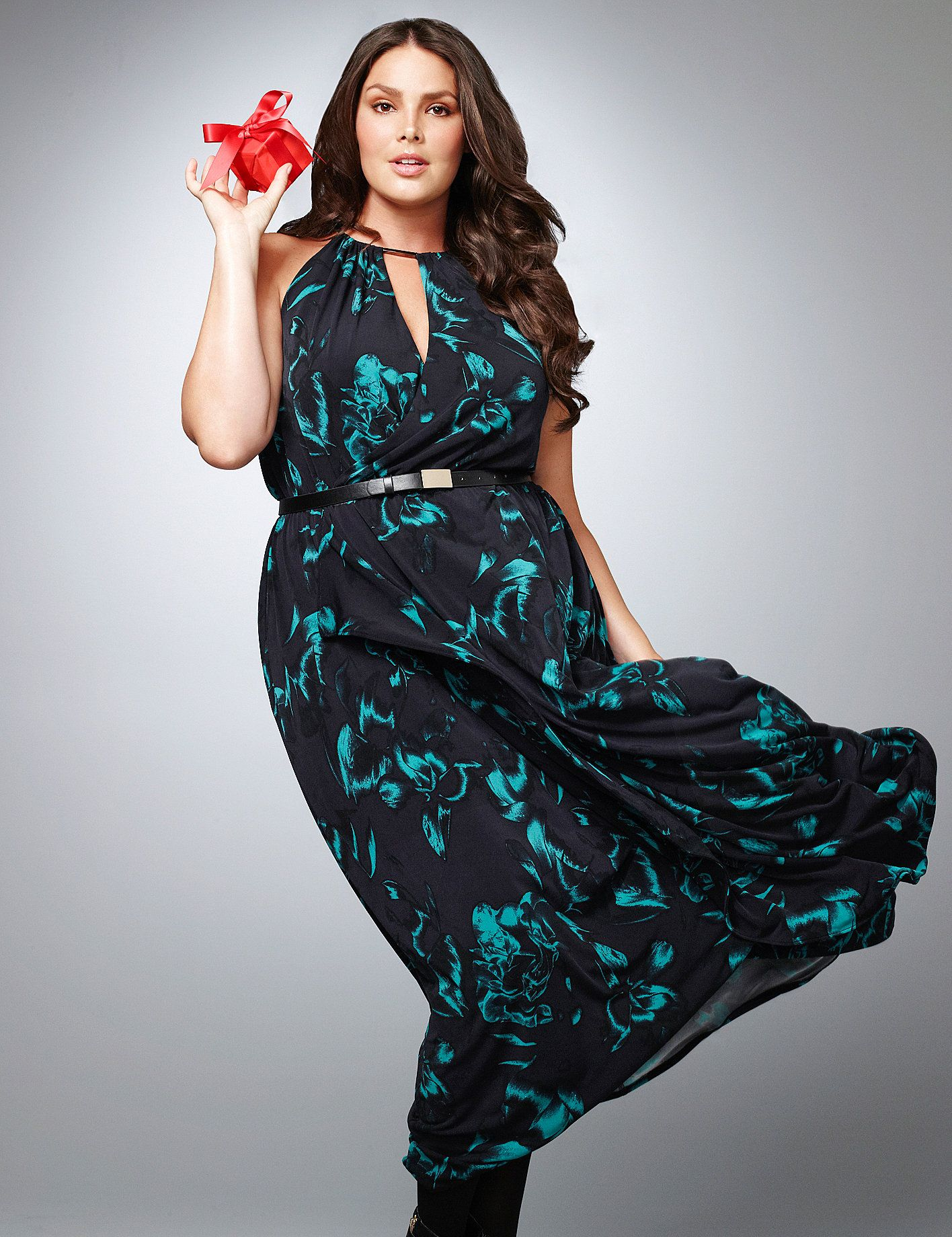 All Dresses   Skirts for Plus Size Women  dc55a590d6f4