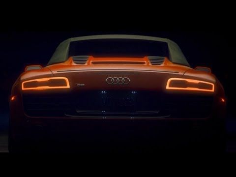 The Wolverine & Audi Team Up - Not so much news here, ladies and gents. Just a couple of very cool videos; Fox and Audi are teaming up for The Wolverine and to commemorate the event Fox has announced the release of original content inspired by The Wolverine and starring the Audi 2014 R8 V10 Spyder and the Ducati Diavel Cromo...