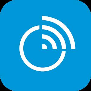 NetSpot 2018 Review For Windows MAC Full Version | jamtalha