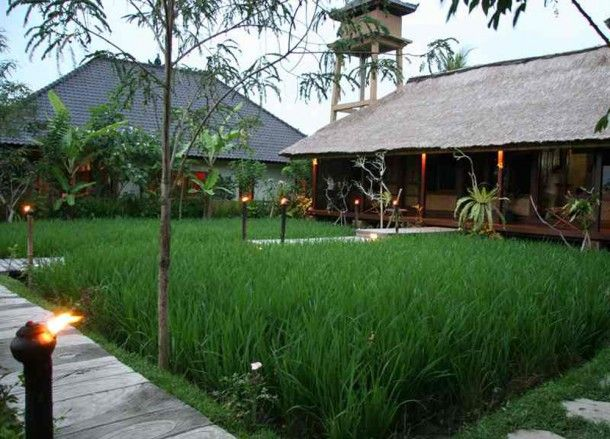 Top 10 Ubud Resorts Best Pool Villas And Spas In Central Bali บ านในฝ น ร สอร ท บาหล