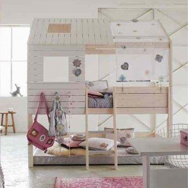 Lifetime Bed Silver Sparkle.Lifetime Loft Bed Silver Sparkle White Convertible