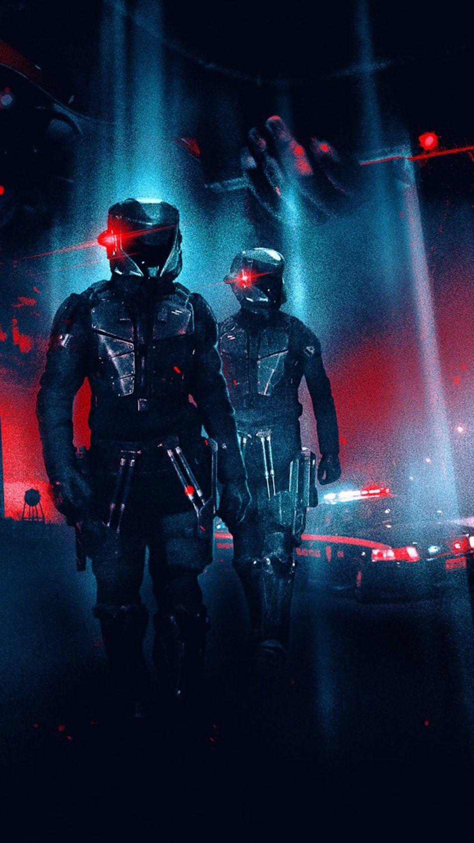 Kin Action Sci Fi 2018 4k Ultra Hd Mobile Wallpaper Science Fiction Artwork Mobile Wallpaper Sci Fi