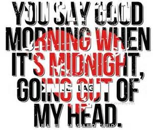 Jet Lag By Simple Plan Ugh It S So Addicting Simple Plan Lyrics Jet Lag Simple Plan My Love Song
