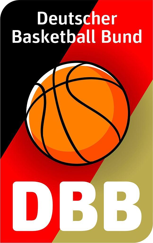 Basketball Liga Deutschland Tabelle