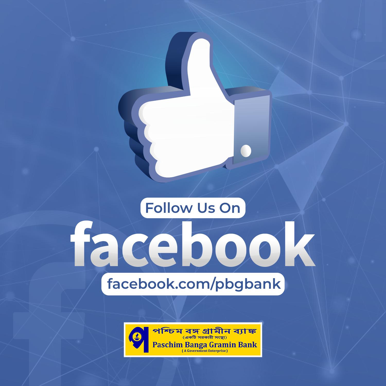 This Is The Official Facebook Account Of Paschim Banga Gramin Bank Bank Follow Us Incoming Call