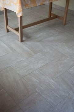 Pin By Johanna Buoncontri On Foyer Flooring Herringbone Tile Floors Patterned Floor Tiles Vct Flooring