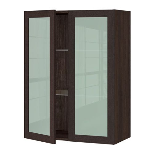 Best Us Furniture And Home Furnishings Glass Cabinet Doors 640 x 480