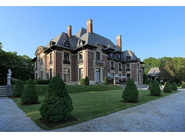 Blairsden Mansion On Pinterest Homes For Sales Mansions
