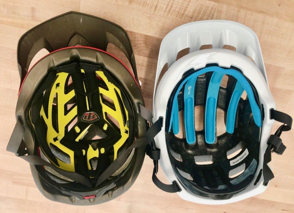 football helmet visor near me