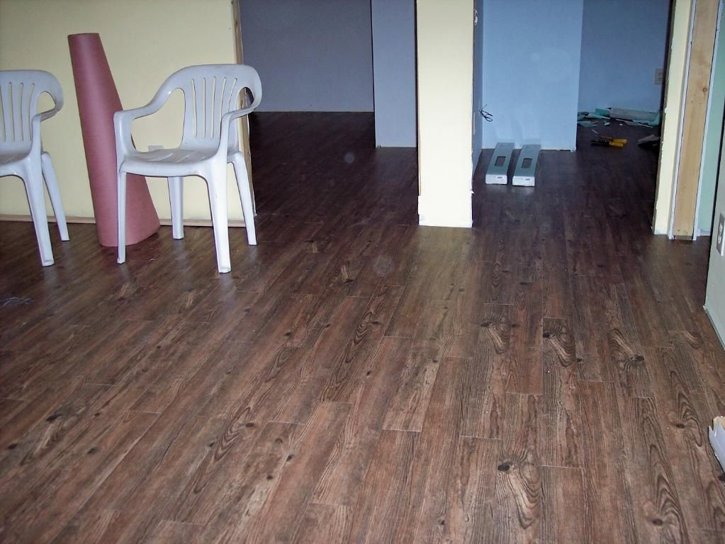 1 5mm North Perry Pine Resilient Vinyl Flooring Tranquility Lumber Liquidators Vinyl Flooring Living Room Styles Flooring
