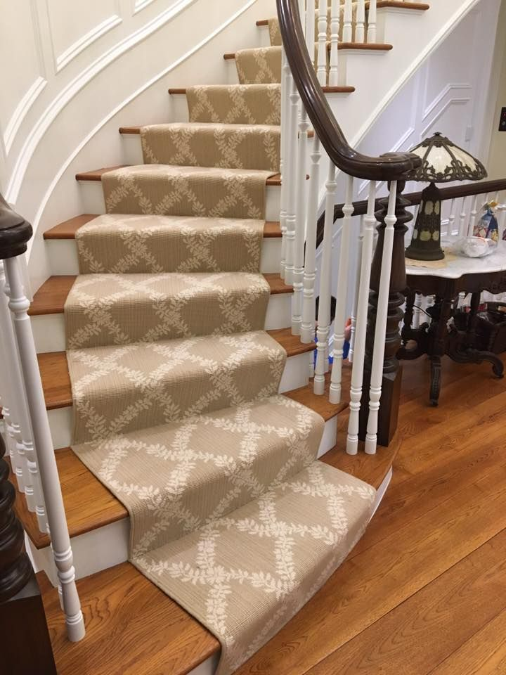Carpet Runner For Stair With Best Design Stair Runner Carpet Carpet Stairs Stairway Carpet